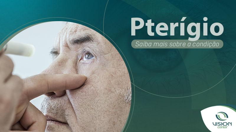 Clínica Oftalmológica Presidente Prudente