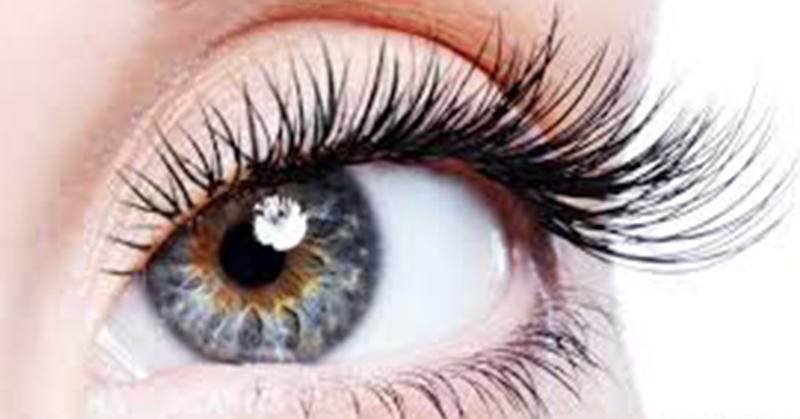Olhos secos: cuidados evitam dor e infecções